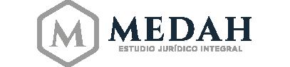 Medah - Estudio Jurídico Integral en Córdoba